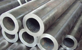 Anti-Corrosion 30 Inch Alloy Seamless Steel Pipe