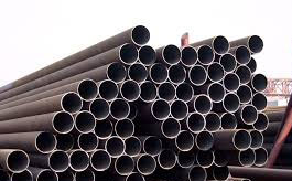 API 5L x42 large diameter sawh spiral welded steel pipe