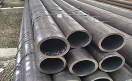 ASTM API 5L X42 20-30 inch seamless steel pipe